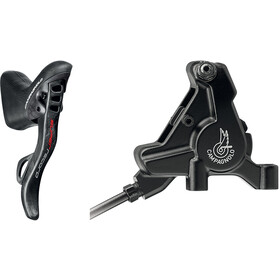 CAMPAGNOLO Super Record EPS Disc Brake 12-speed 140mm Rear right